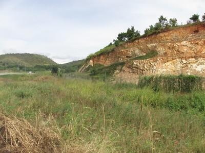 S7168 - Huge land for sale - TG