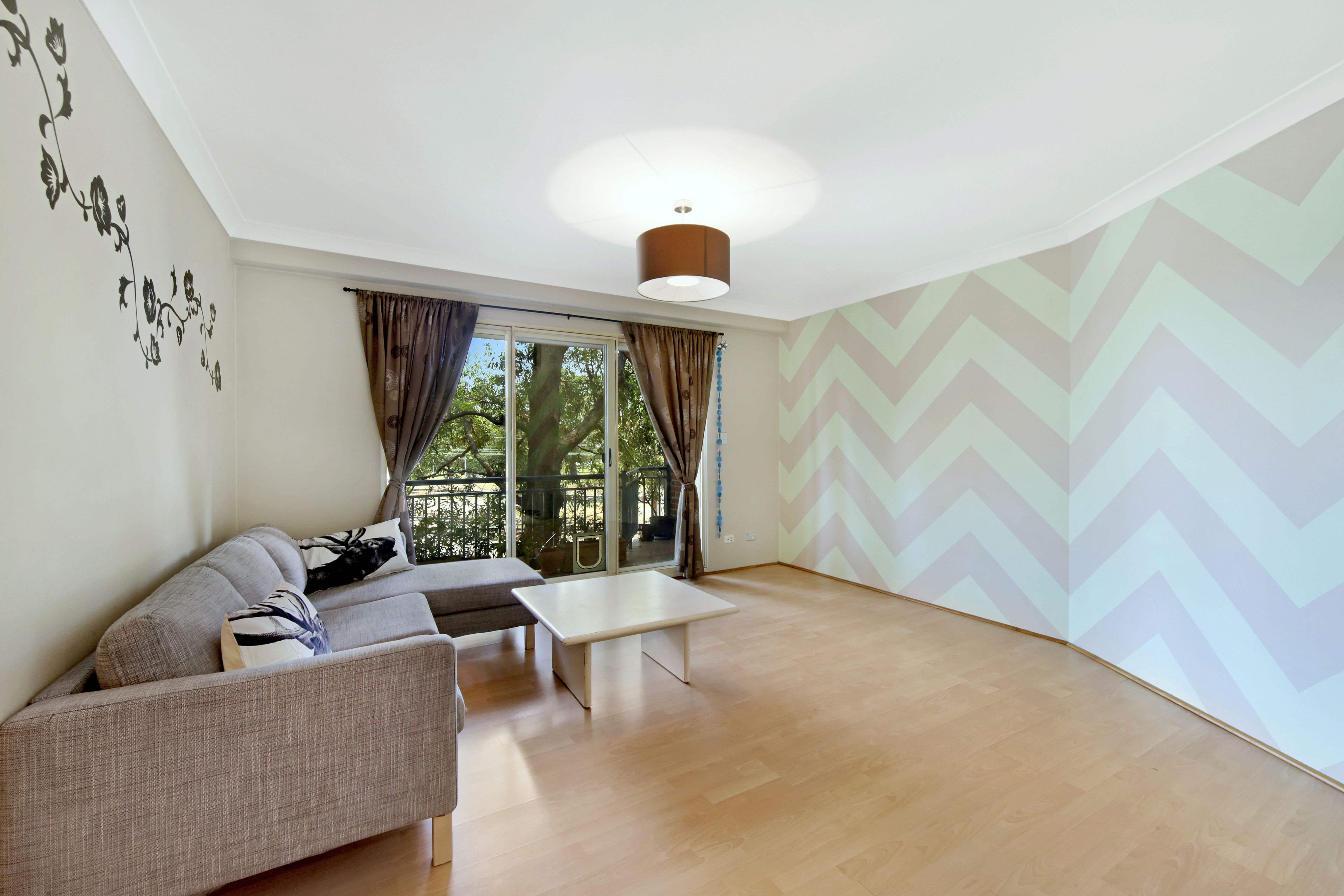 16/5-9 Marlene Crescent, Greenacre NSW 2190