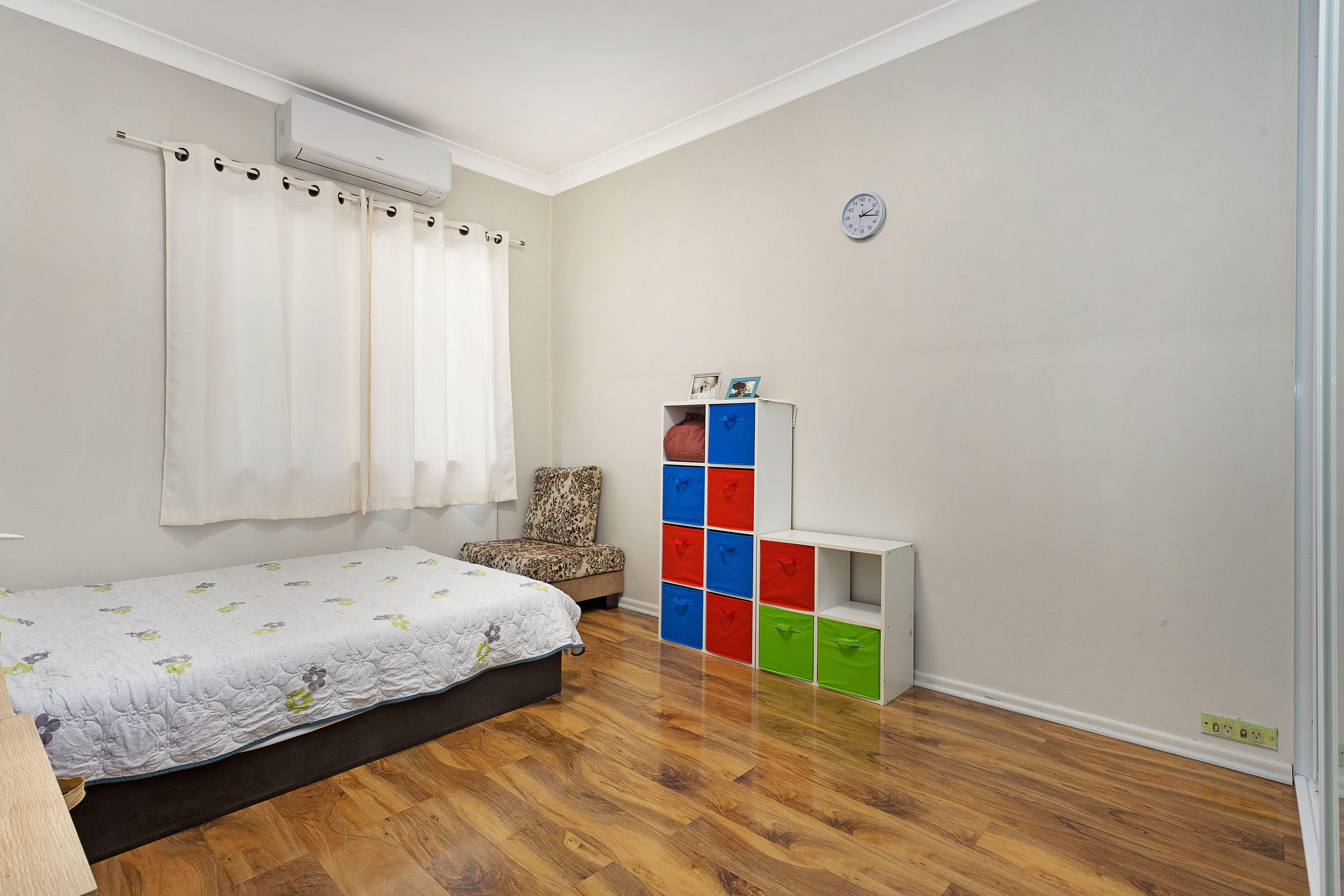 62 Parker Street, Kingswood NSW 2747