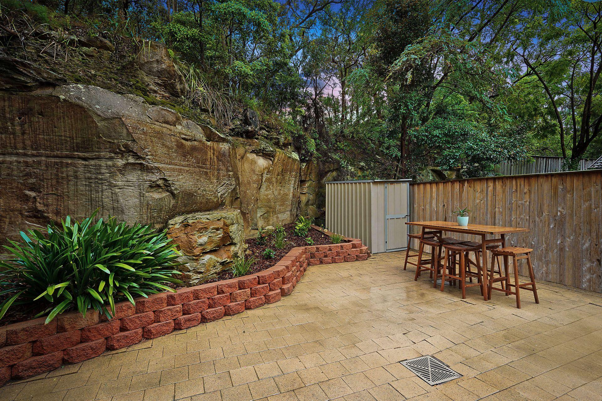 11/1 Quarry Close, Yagoona NSW 2199