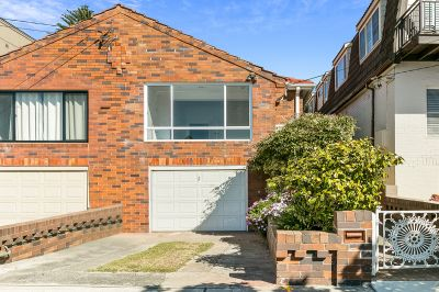 3 Eastern Avenue, Dover Heights