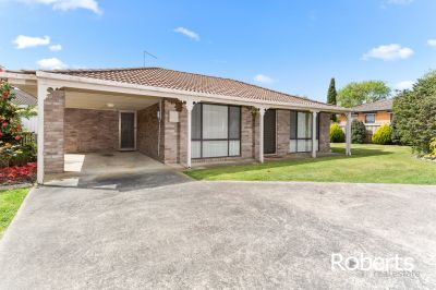 2/16 Country Club Avenue, Prospect
