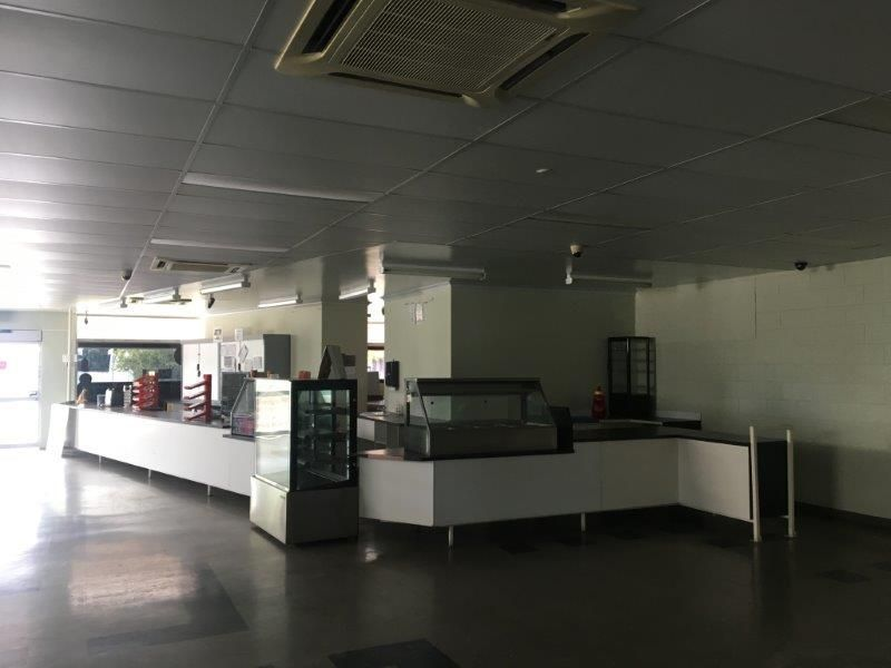 Maryborough Street 104 Lease
