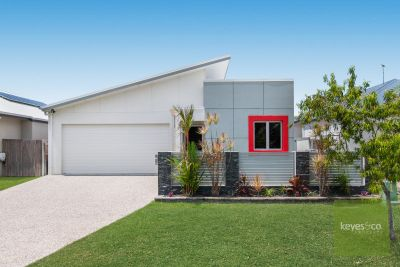 43 Brookfield Terrace, Idalia