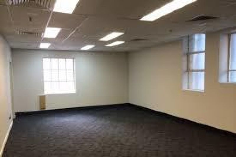 Affordable Rent in Great Location on George Street, Event Cinema/Town Hall