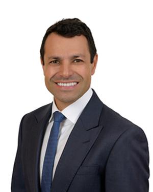 Carl Mirabella