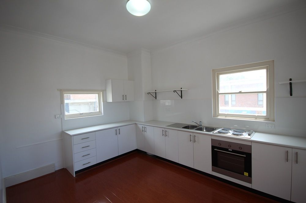 Level 1/9 Hercules Street, Ashfield NSW 2131