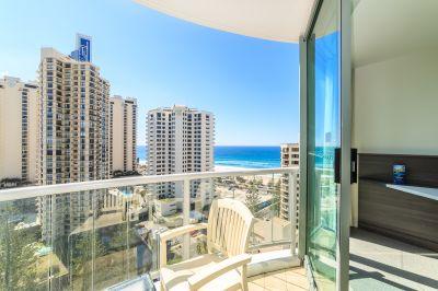 2 Bedrooms Ocean Views High Returns $53,000 Gross