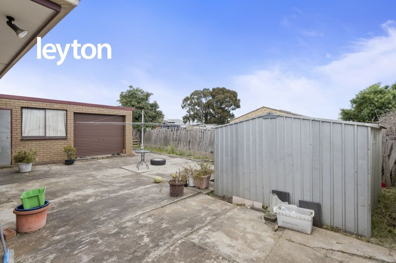 5 Glenmorgan Close, Clayton South