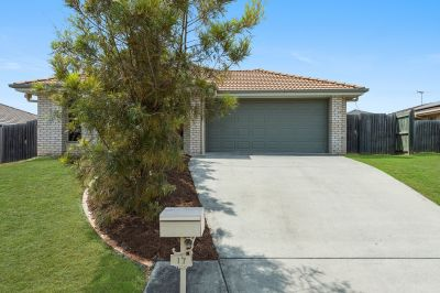 17 Chesan Court, Crestmead