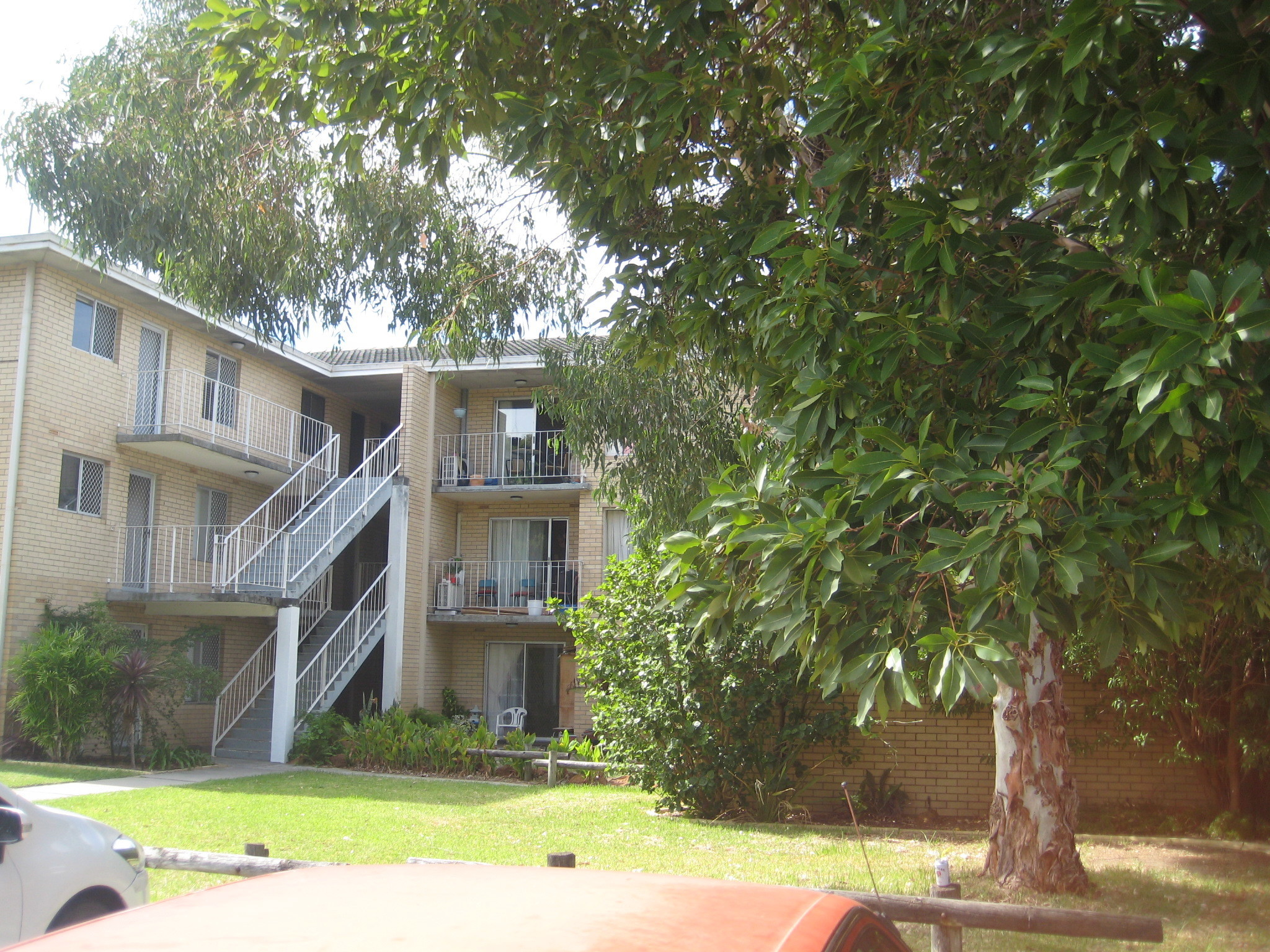 13/66 Central Avenue  Maylands 6051