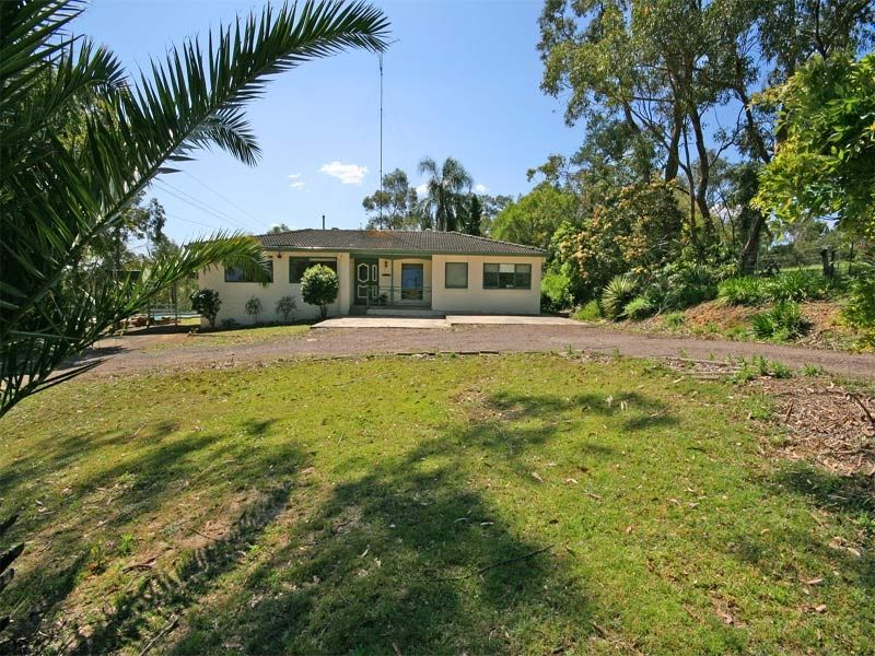 SOLD BY IN CONJUNCTION REAL ESTATE