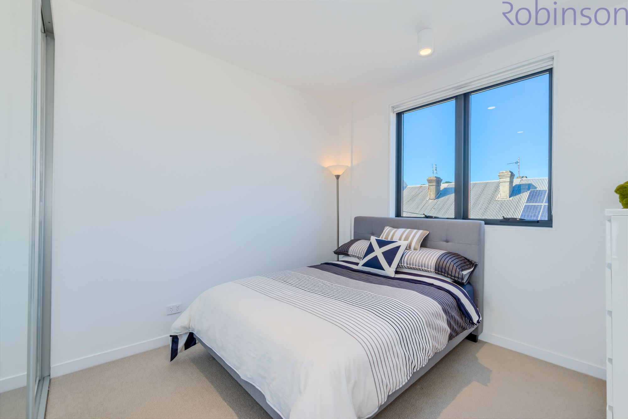 306/269 King Street, Newcastle