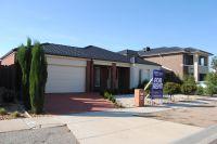 Alamanda Estate, 6 Verdure St: Make This Your New Home!