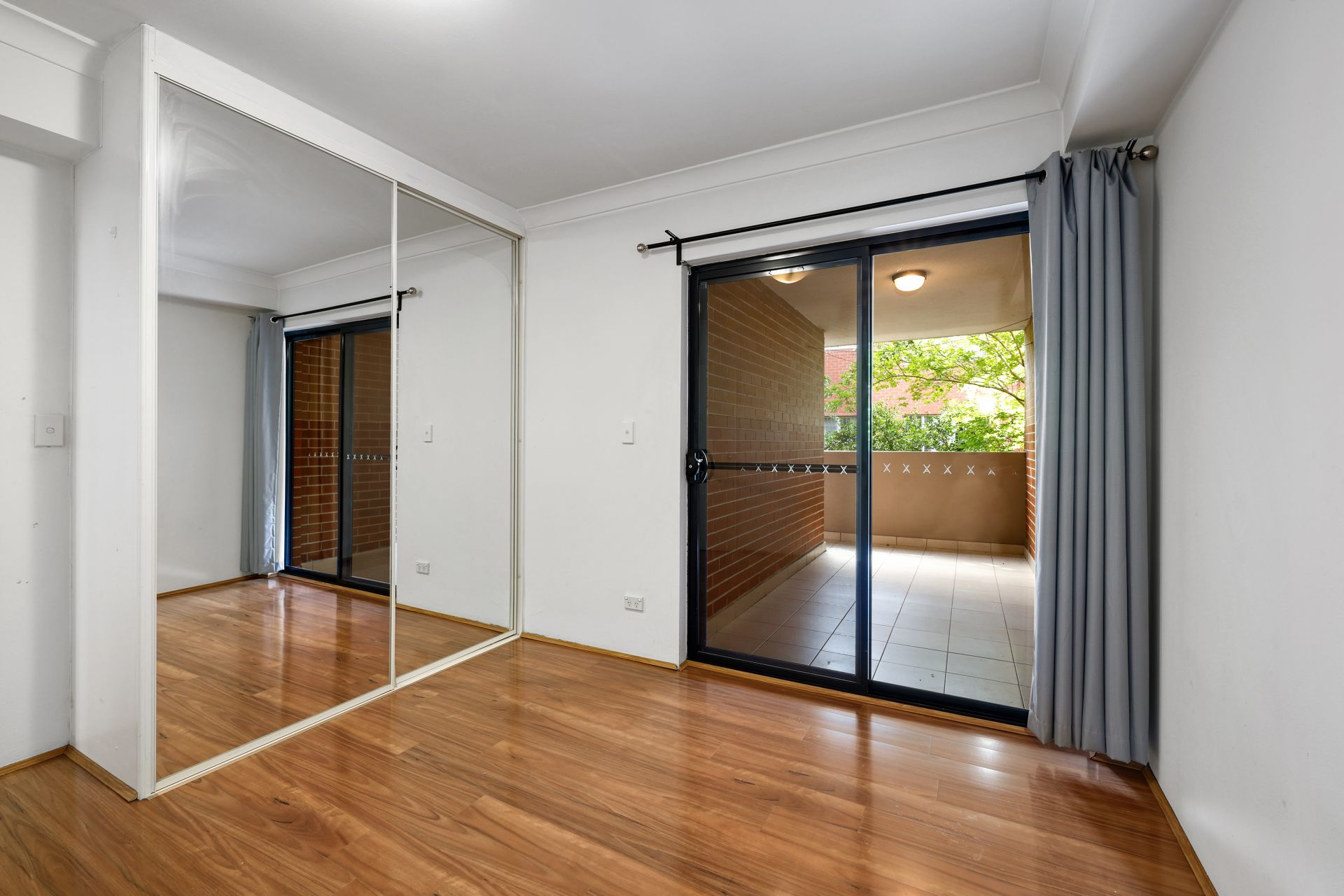 7/5-7 Exeter Street, Homebush West NSW