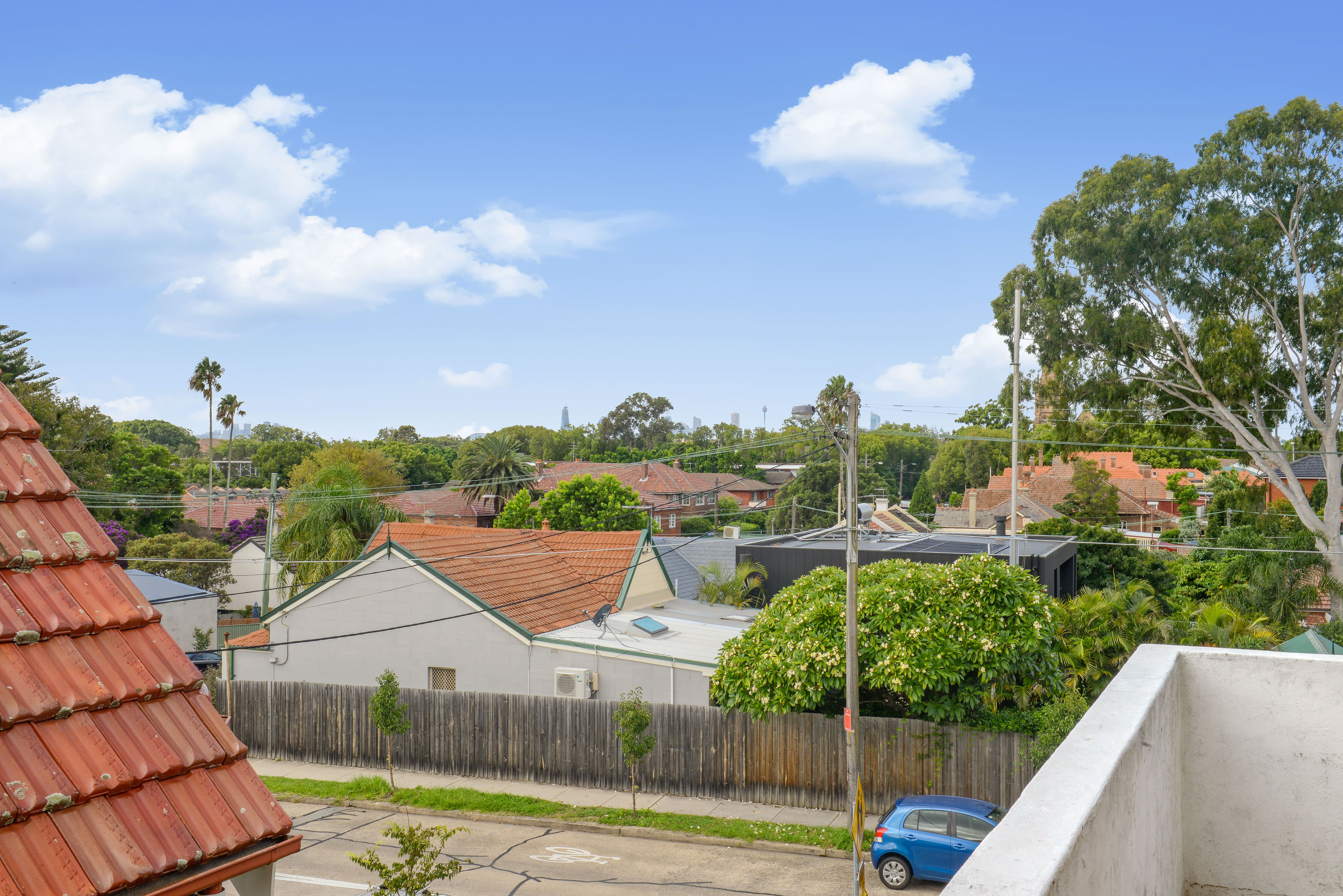 4/25 Prospect Road, Summer Hill NSW 2130