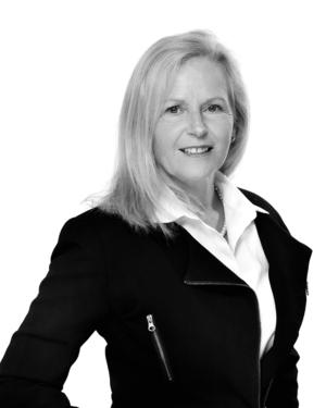 Julie Burt