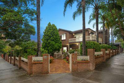 48 Barker Road, Strathfield NSW 2135