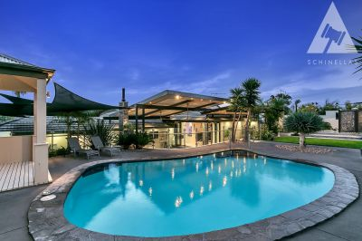 ENJOY THE SPECTACULAR VIEWS & BEACH-SIDE LIFESTYLE - THIS LUXURY HOME IS PACKED WITH SO MANY EXTRAS