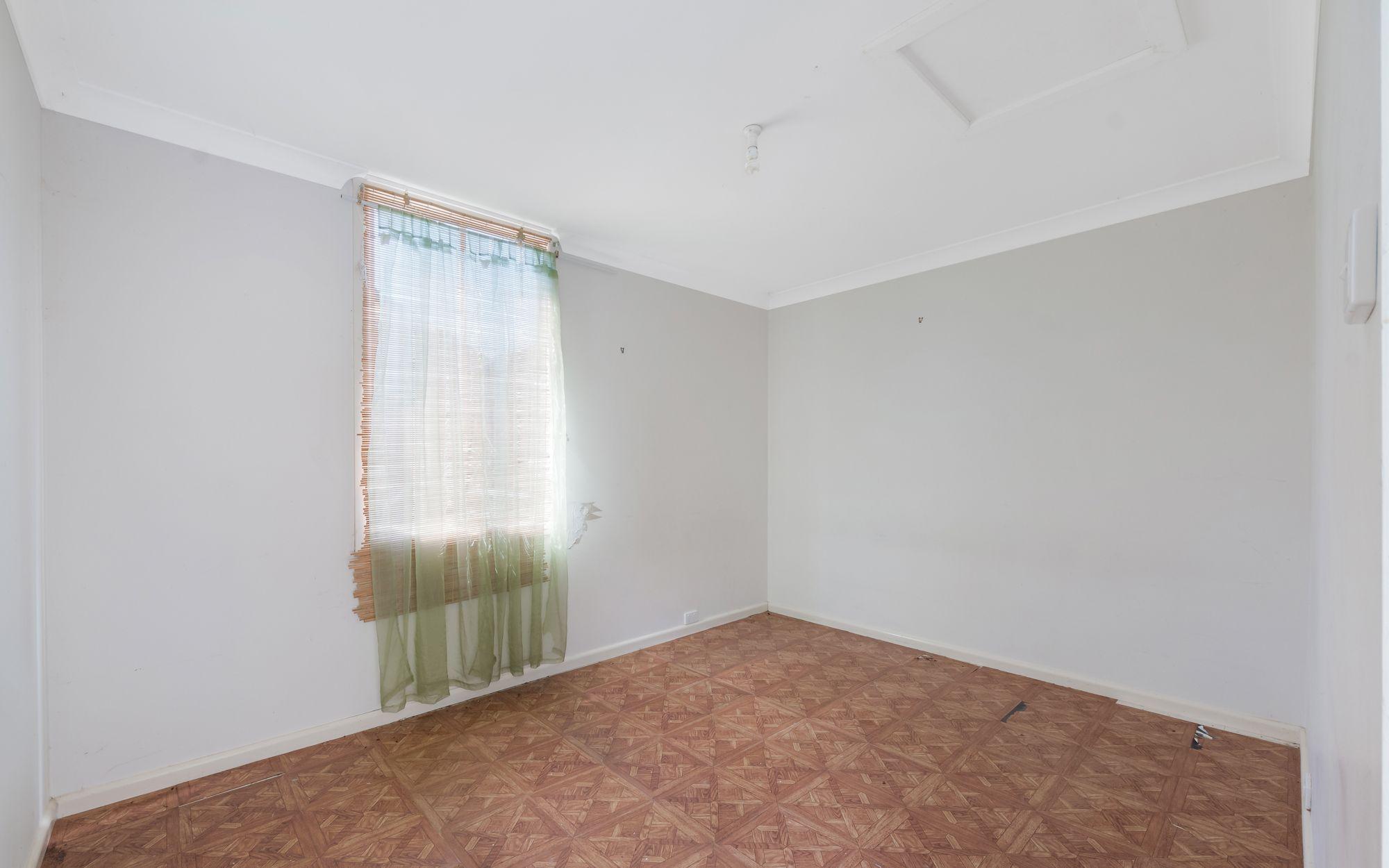 22 Trow Avenue Katoomba 2780