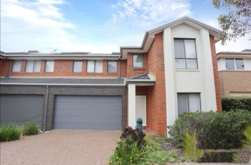 Spacious Family Living in Epping