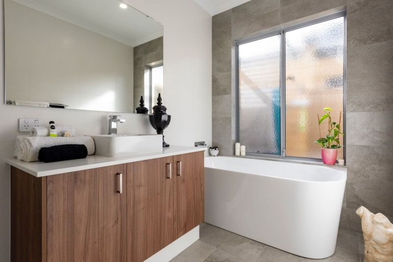 For Sale By Owner: 258A French Street, Tuart Hill, WA 6060