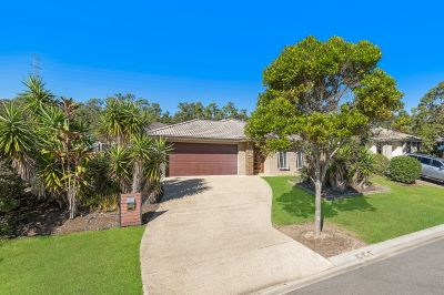 Pacific Pines Easy Living  Incredible Value!