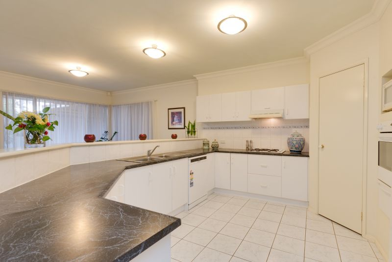 For Sale By Owner: 1A Ormonde Avenue, Pennington, SA 5013