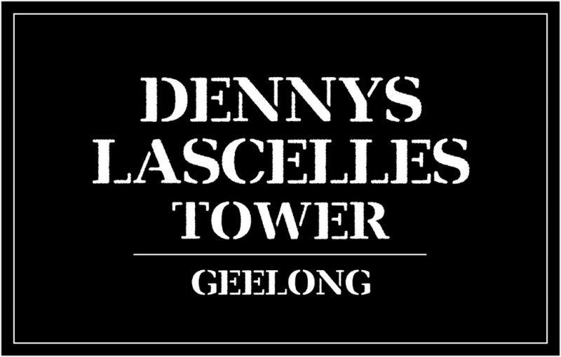 20-28 Brougham Street Geelong