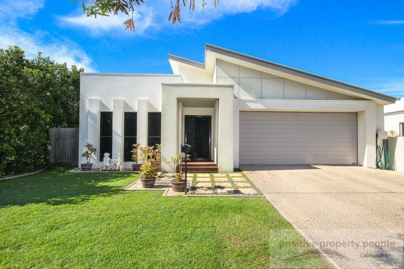 48 Crater Street, Caloundra West, QLD
