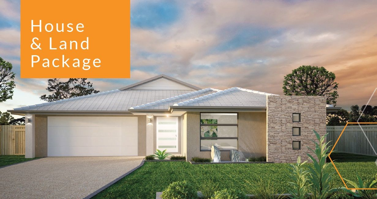 Lot 09/70 River Road, Tahmoor