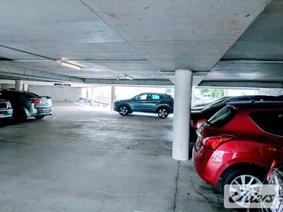 WELL PRICED GROUND FLOOR OFFICE OPPORTUNITY WITH GOOD CAR PARK RATIO.