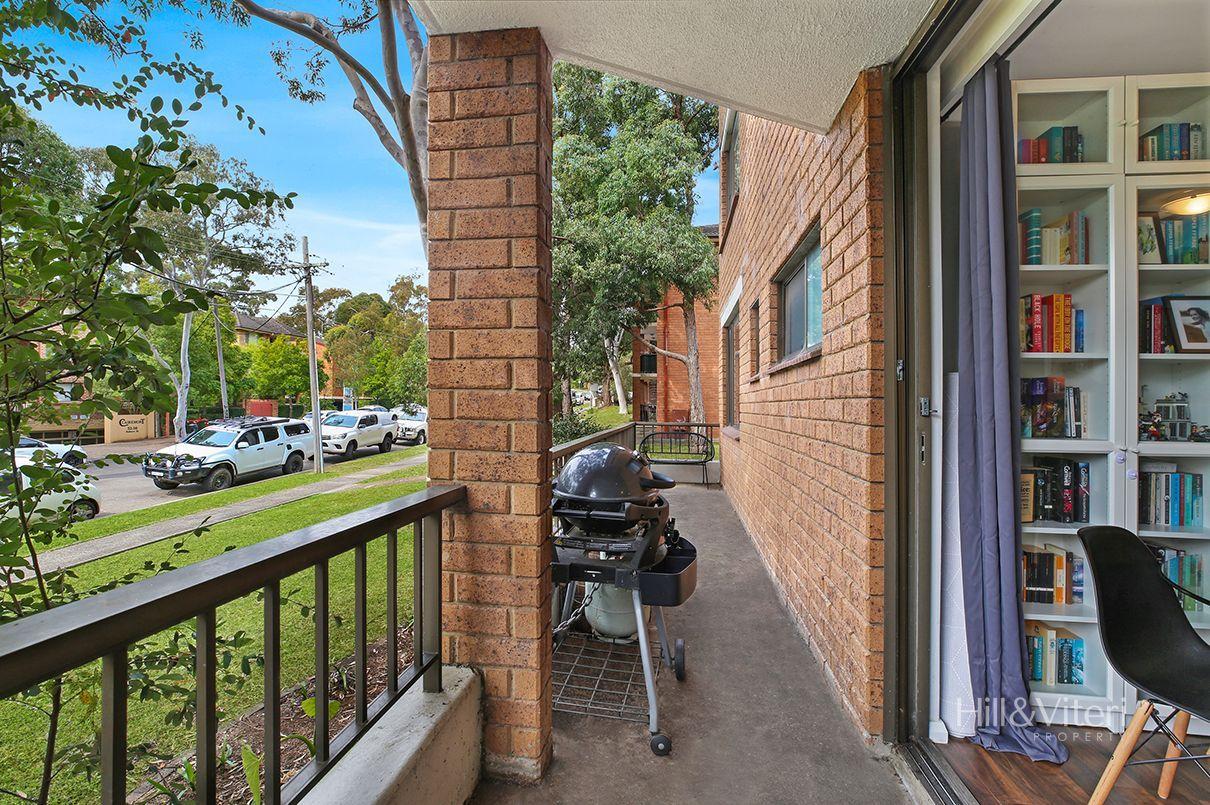 15/57-61 Auburn Street, Sutherland NSW 2232