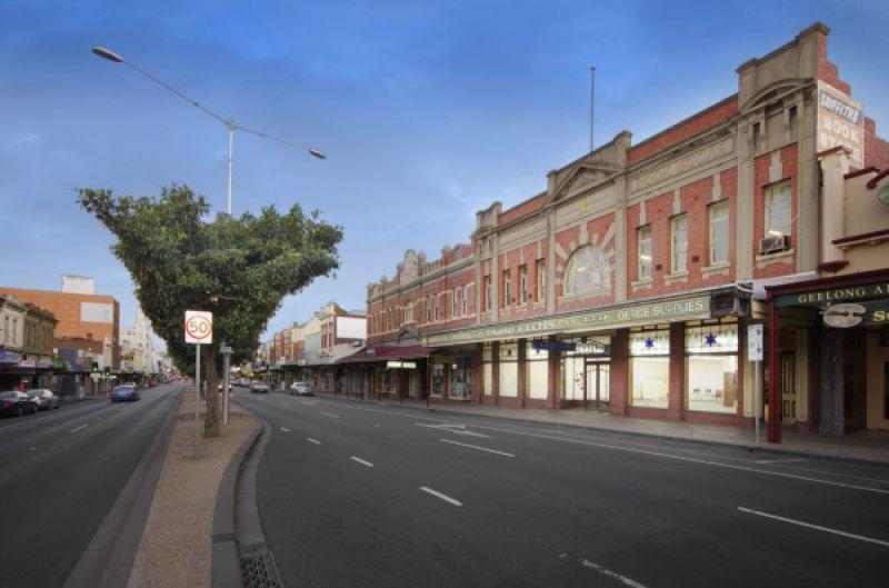 G 96-98 Ryrie Street Geelong