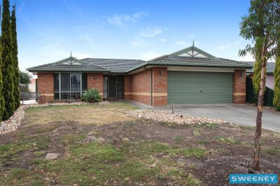 Fantastic Home Or  Ideal Investment Potential!