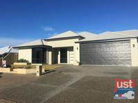 130 Hornibrook Road Dalyellup *Recently reduced to $450 per week *