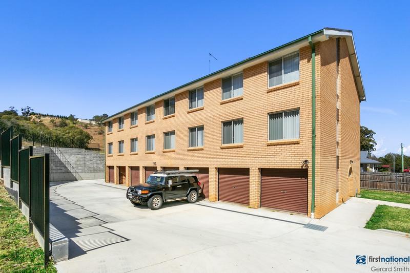 6/240 Menangle Street, Picton