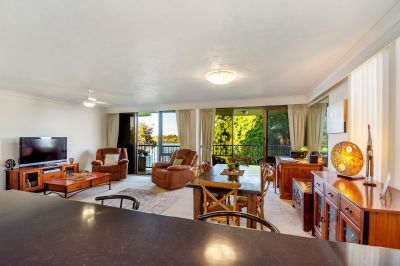 6/20 Endeavour Parade, Tweed Heads