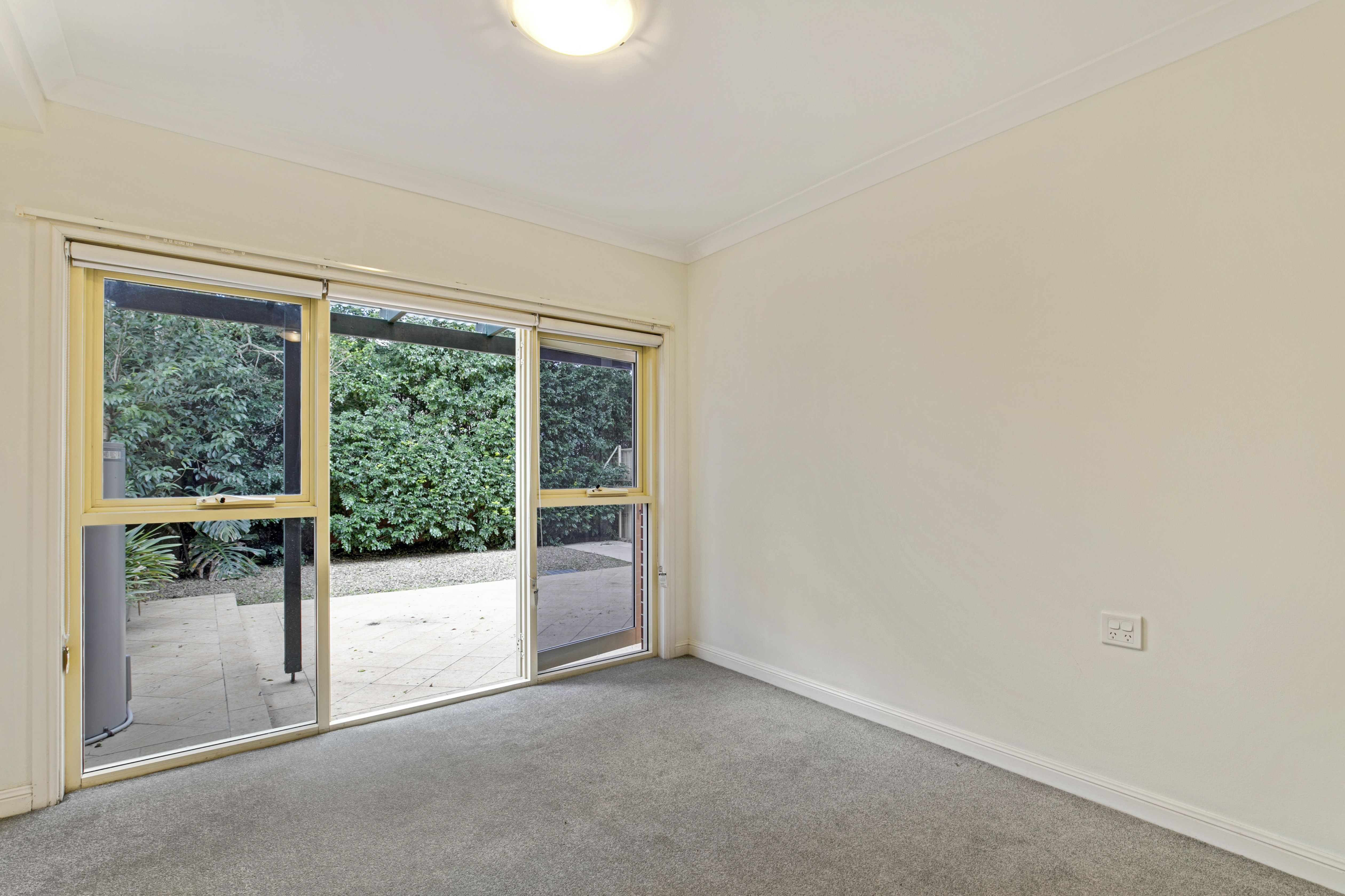 7/317 Mona Vale Road St Ives 2075