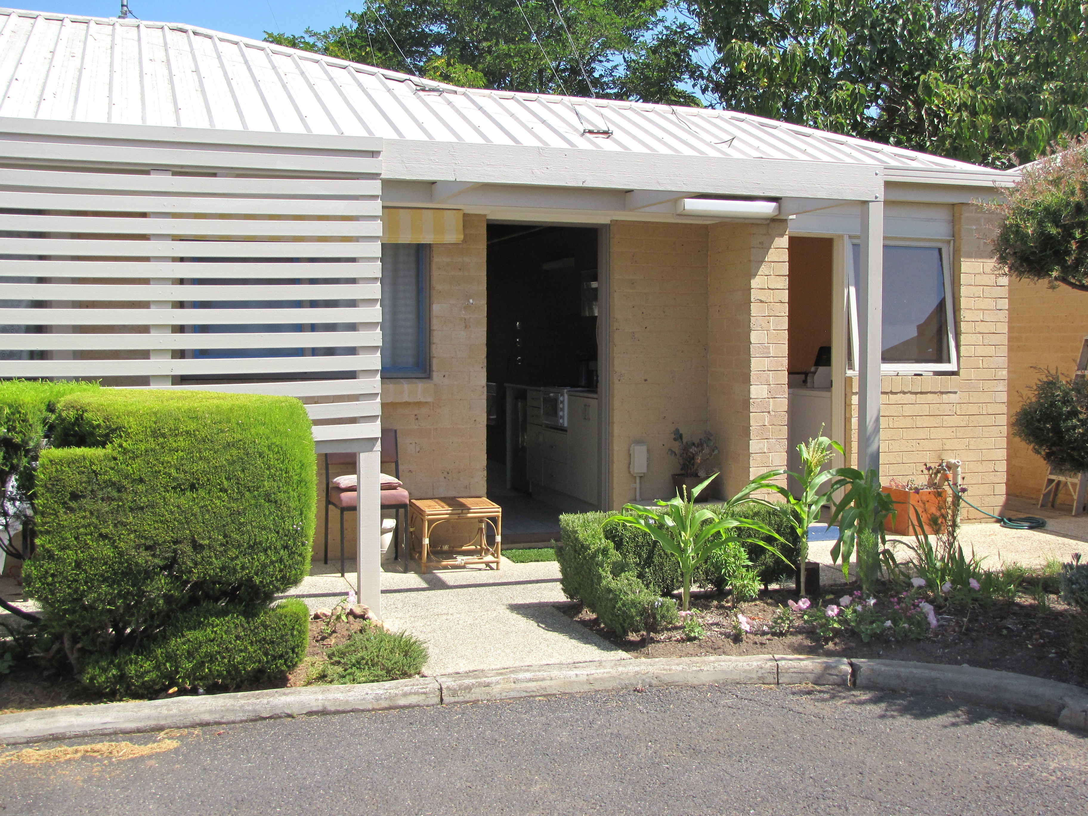 6/19 Lake Avenue, Ocean Grove VIC 3226