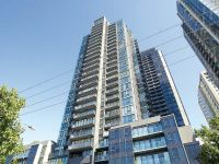 Victoria Tower, 22nd floor - FULLY FURNISHED: Southbank Sanctuary!