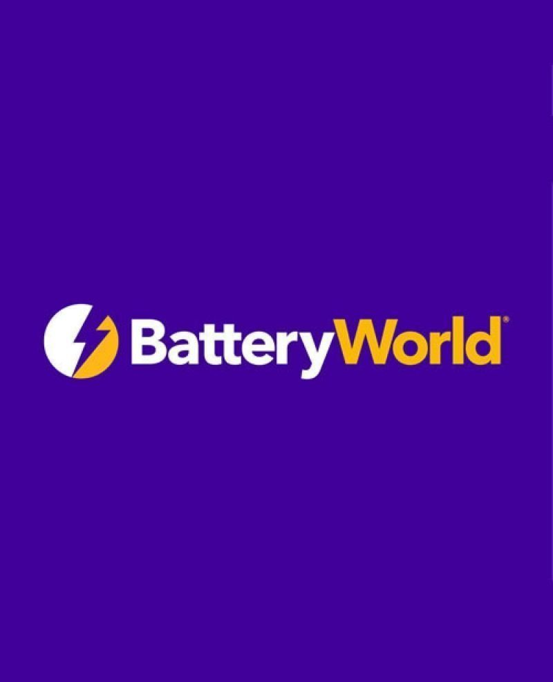 Battery World Enoggera For Sale!
