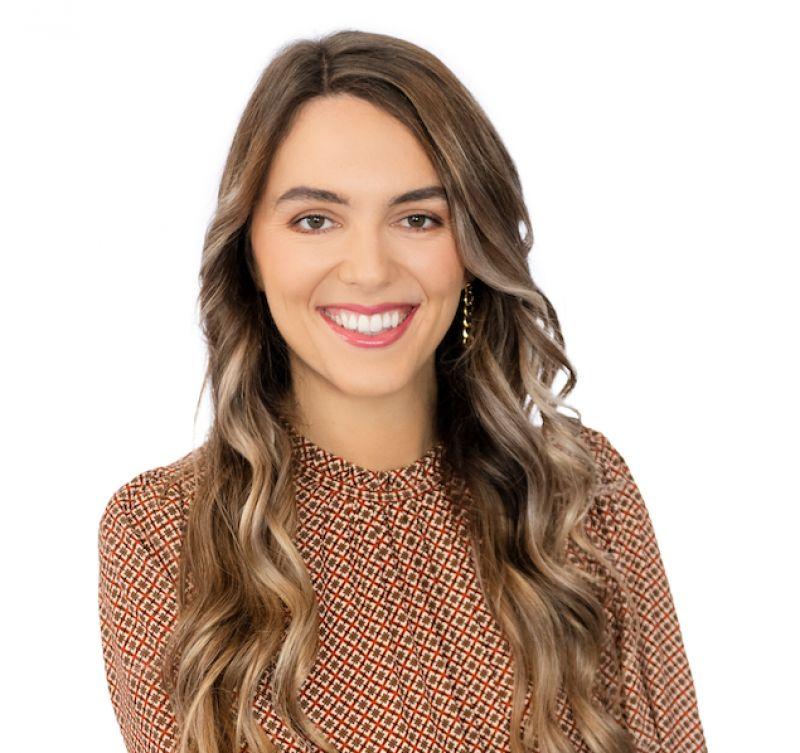 Chantal Carrigan