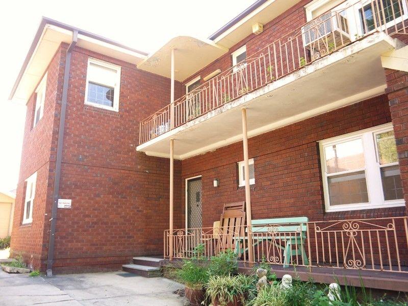 3/23 Philip Street Strathfield 2135