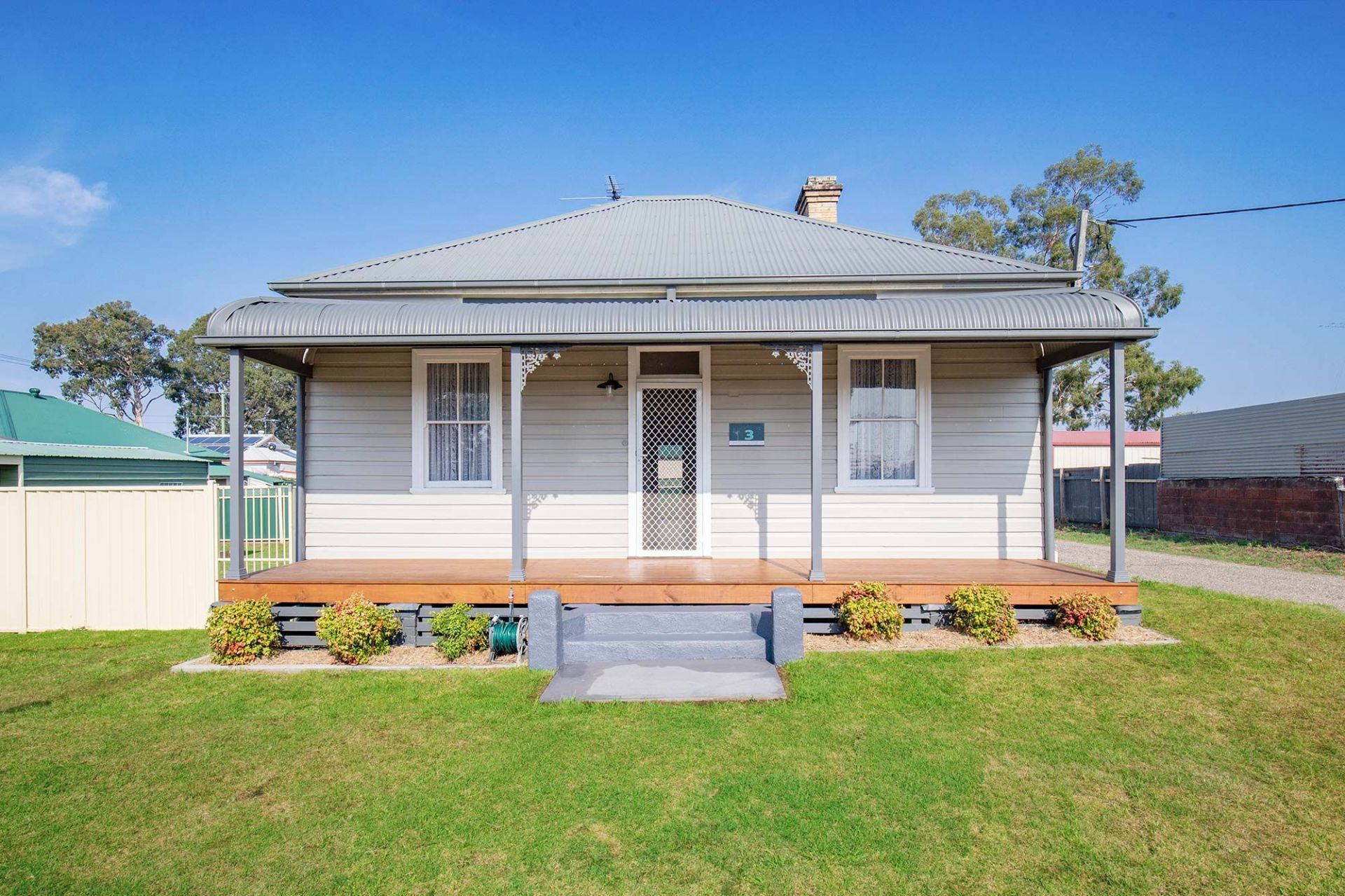 ABERDARE, NSW 2325