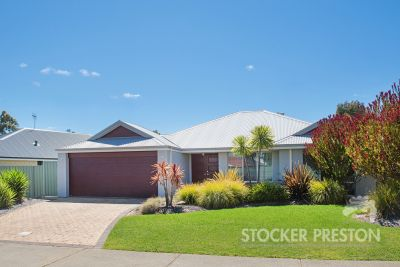 38 Sandalwood Drive, Margaret River