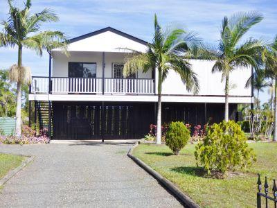 52 Bayside Road, Cooloola Cove