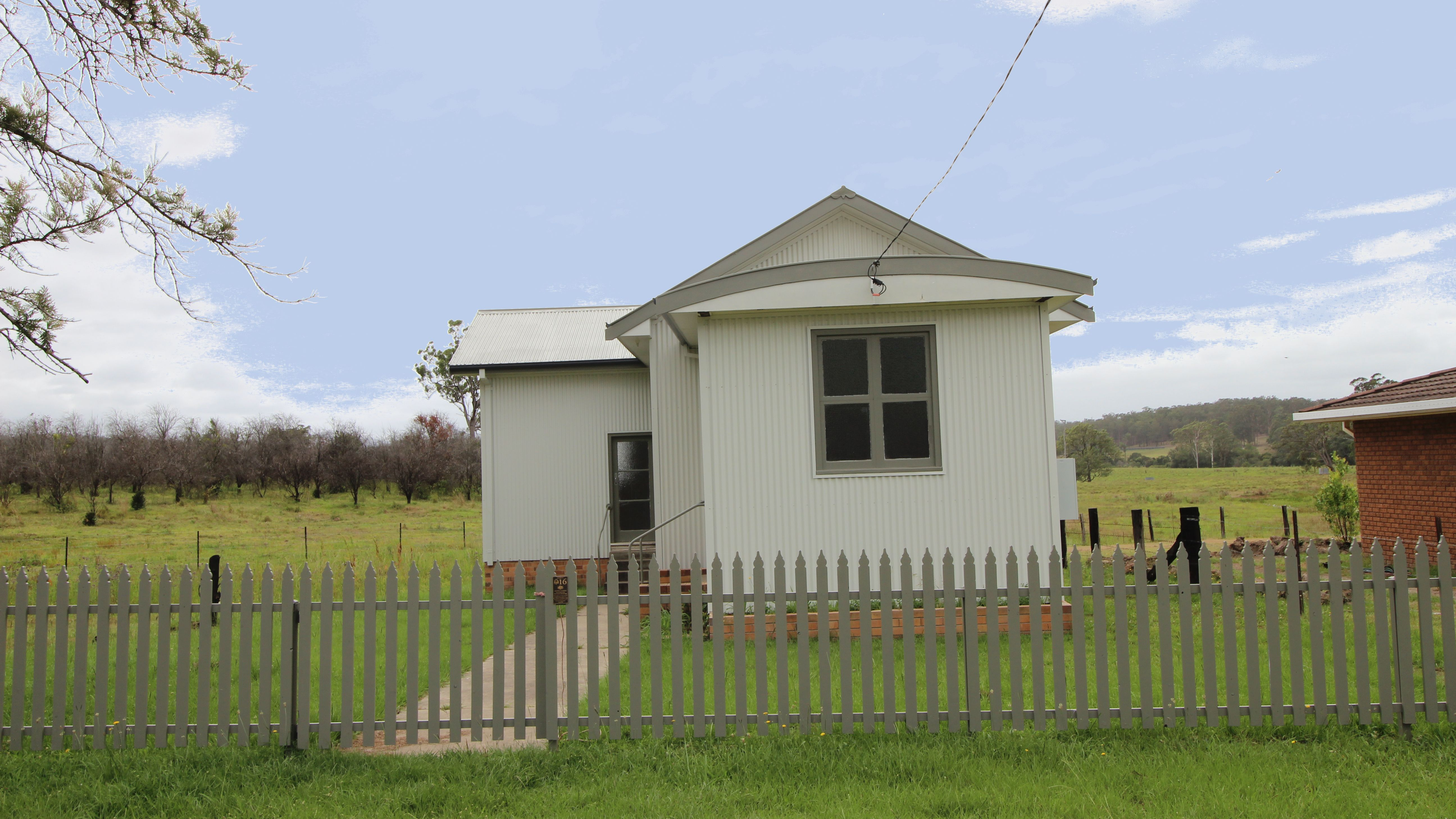 47 Main Street, WILLAWARRIN NSW 2440