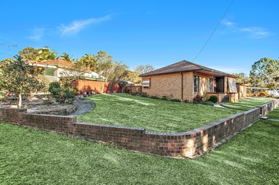 OATLEY, NSW 2223