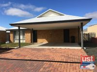 2/38 Claymore Loop Dalyellup WA 6230